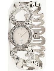 Наручные часы Moschino MW0431