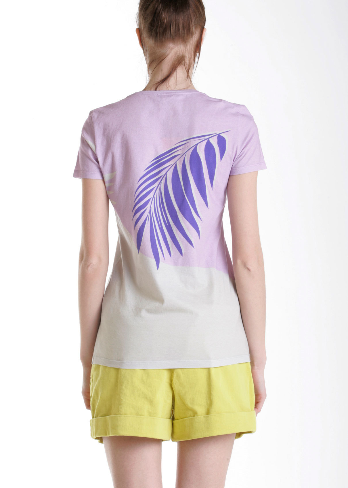 Etro женская одежда купить