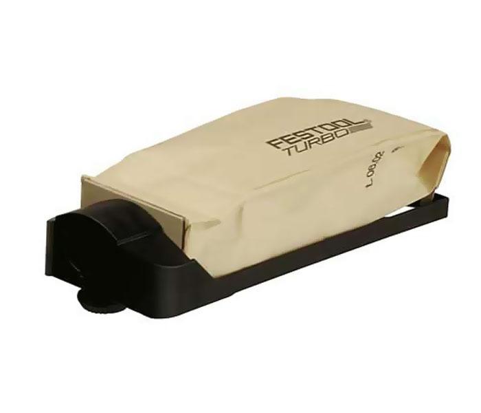 Комплект из кассеты и 5 фильтроэлементов TFS-RS 400 Festool 489129