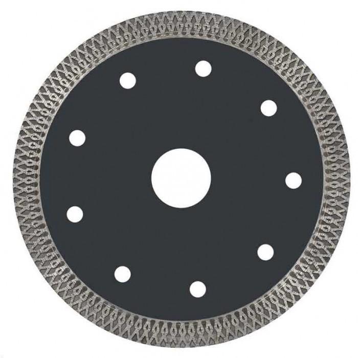 Алмазный отрезной диск по керамике TL-D125 Premium Festool 769162