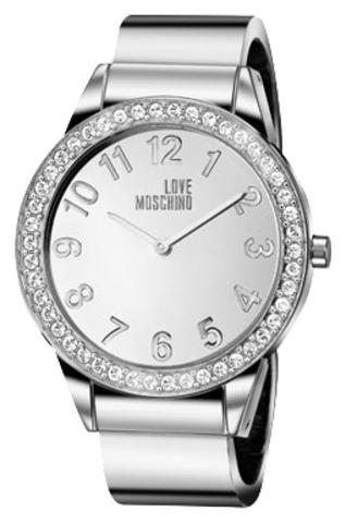Купить Наручные часы Moschino MW0440 по доступной цене