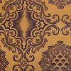Постельное белье 1.5 спальное Curt Bauer Bologna коричневое