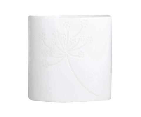 Элитная ваза декоративная Портел малая от Sporvil
