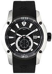 Наручные часы Romanson AL1216MDBK