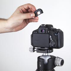 Наглазник EB-3 для фотоаппарата Canon