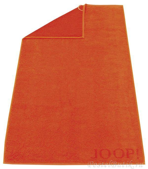 Полотенца Полотенце 30x50 Cawo-JOOP! Shades Doubleface 1612 оранжевое elitnoe-polotentse-mahrovoe-shades-doubleface-1612-oranzhevoe-ot-joop-cawo-germaniya.jpg
