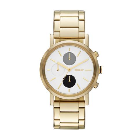Купить Наручные часы DKNY NY2147 по доступной цене