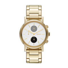 Наручные часы DKNY NY2147