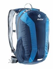 Рюкзак Deuter Speed Lite 15