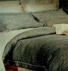 Постельное белье 2 спальное евро Lady Laura Brunelleschi