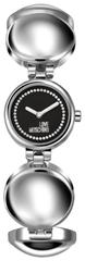 Наручные часы Moschino MW0437