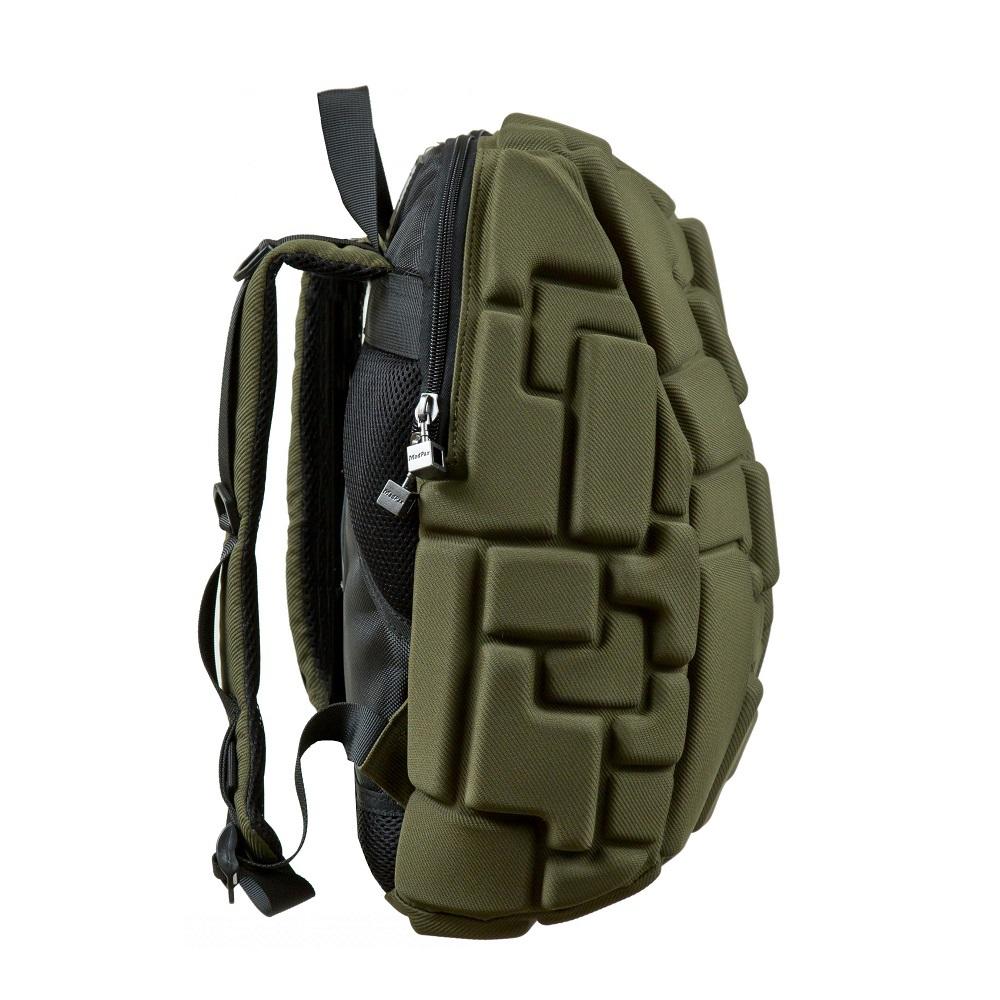 Американские рюкзаки madpax отзывы рюкзаки и портфели школьные га