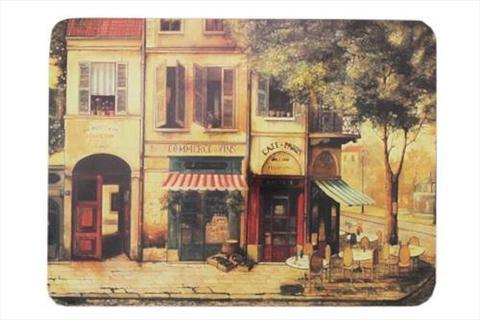 Подставка под тарелки Cafe de Paris от Avanti