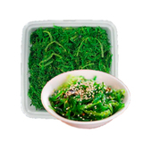 https://static12.insales.ru/images/products/1/428/17645996/compact_wakame_seaweed_salad.jpg