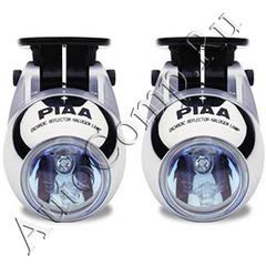 Дополнительные фары PIAA 1100-X Series L-11E (прожектор)