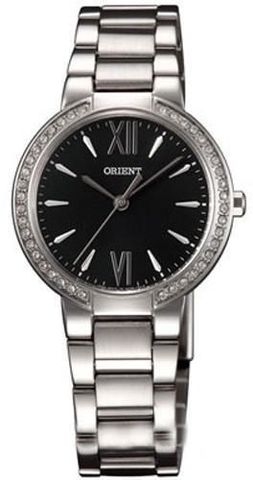 Купить Наручные часы Orient FQC0M004B0 по доступной цене