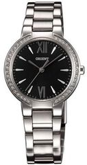 Наручные часы Orient FQC0M004B0