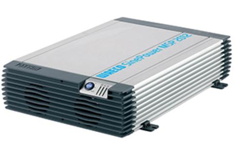 Преобразователь тока (инвертор) WAECO SinePower MSP 2024 (24В) (чистый синус)