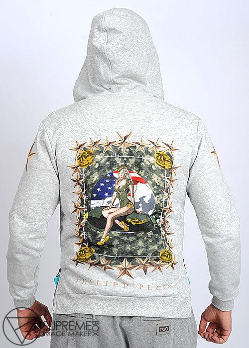 мужская одежда филипп плейн купить симферополь