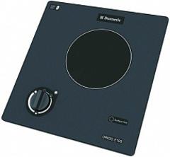 Вар. панель керамич. электр. DOMETIC ORIGO E100, 1 конф