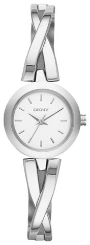 Купить Наручные часы DKNY NY2169 по доступной цене