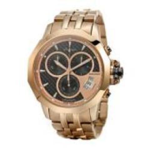 Купить Наручные часы Romanson PM8228HMRBK по доступной цене