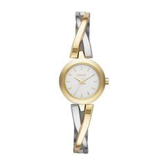 Наручные часы DKNY NY2171