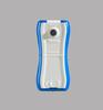 Датчик уровня газа в баллоне Gaslevel Classic (Gaslock GmbH)