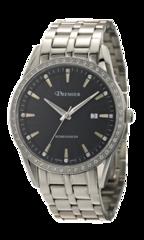Наручные часы Romanson PM0327KMWBK