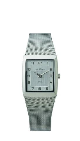 Купить Наручные часы Skagen 523XSSS по доступной цене