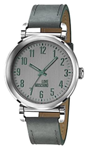 Купить Наручные часы Moschino MW0451 по доступной цене