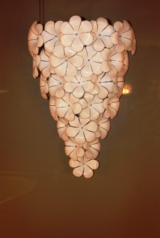 _Visionnaire_Alwin_Wall_lamp_delightful_su_3