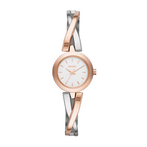 Купить Наручные часы DKNY NY2172 по доступной цене