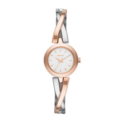 Наручные часы DKNY NY2172