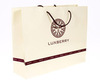 Пледы детские 75х100 2шт Luxberry Lux 2287 розовые