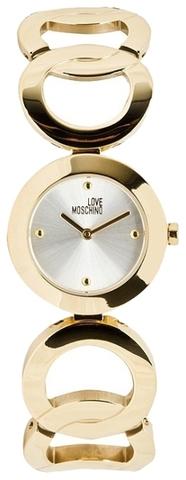 Купить Наручные часы Moschino MW0472 по доступной цене