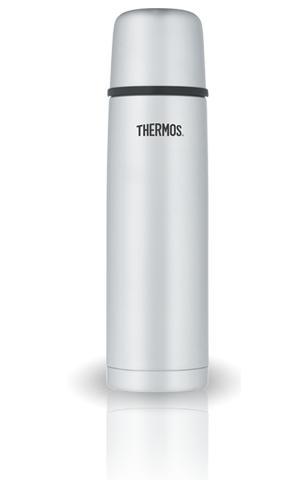 Термос Thermos FBB  (1 литр) стальной