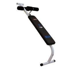 Скамья для пресса к шведской стенке ЭЛИТ (для нижних мышц живота)  V-Sport ELIT СТ-001.3