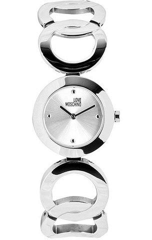 Купить Наручные часы Moschino MW0471 по доступной цене