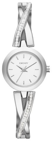 Купить Наручные часы DKNY NY2173 по доступной цене