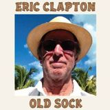 Eric Clapton / Old Sock (CD)