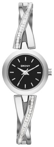 Купить Наручные часы DKNY NY2174 по доступной цене