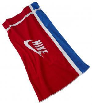 Полотенце Nike 140-70