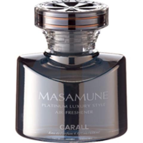 MASAMUNE PREMIA 1774 (platinum femme) освежитель воздуха