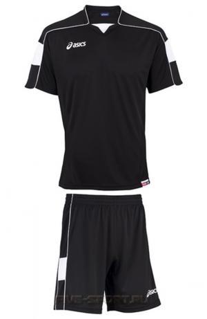 Asics Set Goal Форма футбольная - купить в Five-sport.ru T231Z9 9090