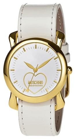 Купить Наручные часы Moschino MW0476 по доступной цене