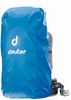 3013 coolblue