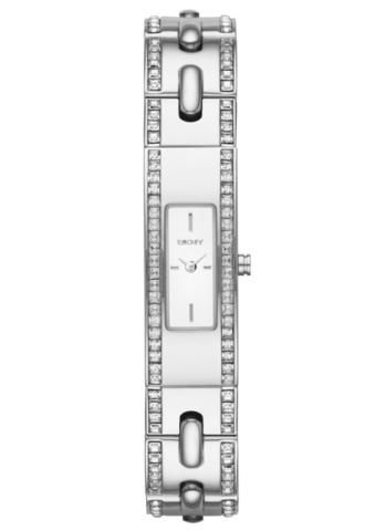 Купить Наручные часы DKNY NY2175 по доступной цене