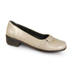 Туфли #13 Ara
