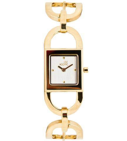 Купить Наручные часы Moschino MW0478 по доступной цене